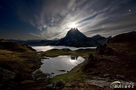 01-raul-saez-fotografo-montaña
